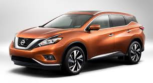 nissan terrano india the new nissan murano all you need to know car sale india
