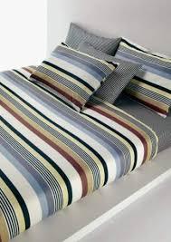 Missoni Duvet Cover Missoni Karl Striped Sheets Duvet Covers Missoni Home At J Brulee