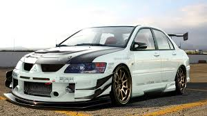mitsubishi evolution 7 mitsubishi lancer evolution 7 мицубиси лансер эволюшн 7