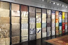 Modern Contemporary Rugs Modern Design Rugs Contemporary Carpet San Franciscovaheed Taheri