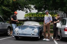 paul walker porsche model porsche u2013 moejackson