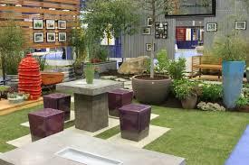 photo 9240 trade show amazing home and garden trade shows home