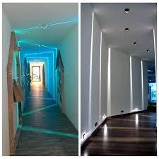 led stair lights motion sensor mr beams motion sensor light easily install beams led path lights