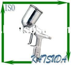 Hzz Spray Paint Msds - mini spray paint gun mini spray paint gun manufacturers in