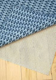 Stop Area Rug From Sliding On Carpet Keep Rug From Sliding On Carpet Nonslip Rugs Stop Area Rug From