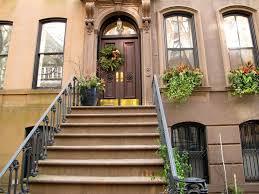 Carrie Bradshaw Apartment Floor Plan by Carrie Bradshaw U0027s Apartment U0026 The City Photo Tour
