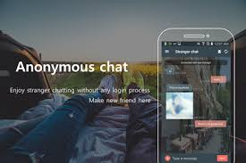random chat app for android anonymous chat random chat android apps on play