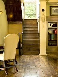 awesome best vinyl plank flooring decorating ideas gallery in