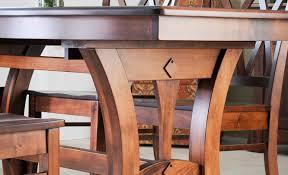 lane furniture dining room furniture furniture dining room table greatful dining table