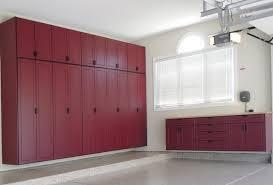 Ikea Storage Cabinets Uk Ikea Storage Cabinets Uk Home Design Ideas