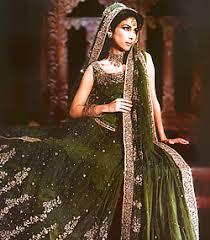 Bridle Dress Homey Design Designer Asian Wedding Dresses On Wedding Dress With