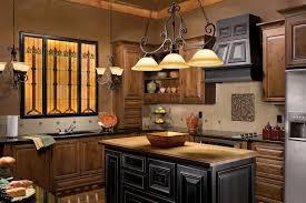 kitchen light fixtures ideas 10 best kitchen lighting fixtures ideas architecturein