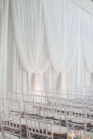 Cheap Draping Material драпировки фонов для свадеб и корпоративных мероприятий задники