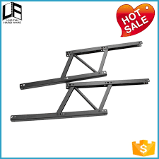 lift top coffee table hardware foshan metal lifting top coffee table hardware coffee table lift