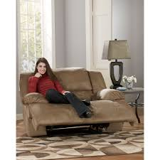 Oversized Rocker Recliner Furniture Brown Oversized Recliners For Cozy Home Furniture Ideas