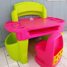 little tikes vanity table little tikes pink desk chair comely ugly plastic turned cute