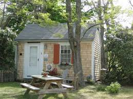Homes For Rent In Cape Cod Ma - cranberry cottages vacation cottages in eastham cape cod ma