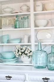 House Of Turquoise Eclectic Charleston Kitchens To Love
