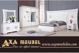 schlafzimmer komplett guenstig schlafzimmer komplett günstig deutsche dekor 2017