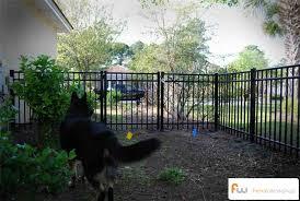 dog u0026 pet fencing fence workshop