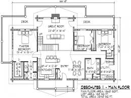 log cabins floor plans and prices log home plans cabin southland homes clark i luxihome
