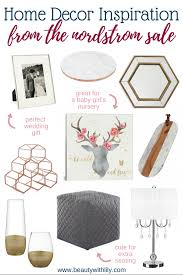 wedding gift nordstrom home decor inspiration giveaway nordstrom anniversary sale