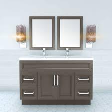 Kitchen Bath Cabinets Cutler Kitchen Bath Best Money To Bath Decoration