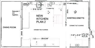 restaurant layout design free template renovation schedule template best kitchen designs layouts
