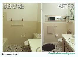 apartment bathroom ideas bathroom ideas apartment bathroom decor ideas for apartment