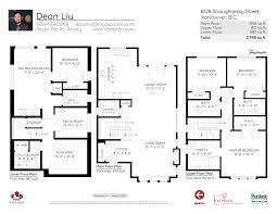 8128 shaughnessy street vancouver virtual tour u0026 floor plan