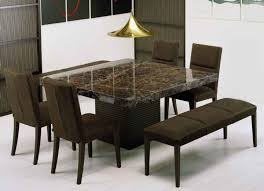 Extendable Bar Table Dining Tables Marvelous Tall Kitchen Table Dark Wood Dining