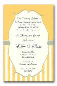 Wedding Invitations Free Samples Free Samples Of Wedding Invitations Wording The Wedding