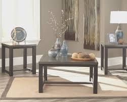 furniture store kitchener exibook com home interior remodels and decoration ideas