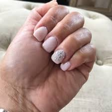 soho nail salon nail salons 687 bloomfield ave west caldwell