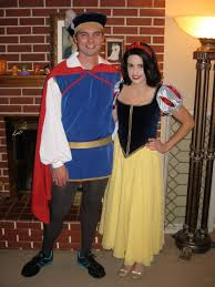 choose the winners of the 2013 halloween costume contest threads