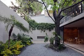 studio house cca centro de colaboración arquitectónica office archdaily
