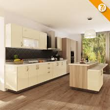 melamine sheets for cabinets 7 days delivery affordable modern laminate sheet kitchen cabinet