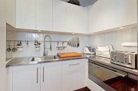 stainless steel kitchen bench infresco bench tops for your