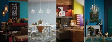What Are The Latest Trends In Home Decorating Colormix Forecast 2017 From Sherwin Williams