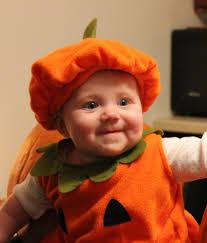 frightfully fun costume ideas central penn parent