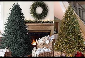 best artificial christmas trees on sale big time today