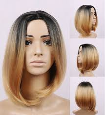 online get cheap beyonce blonde hair aliexpress com alibaba group