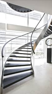 nice and appealing wrought iron spiral staircase best 25 round stairs ideas on pinterest home stairs design