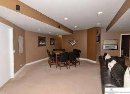 87 best basements bob vila u0027s picks images on pinterest paint