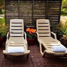 Outdoor Furniture Burlington Vt - lodging burlington vermont great prices book now before high