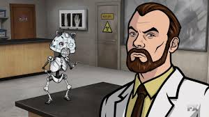 145 archer hd wallpapers backgrounds post episode discussion archer s06e02