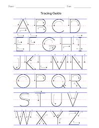 red roko 15 minutes beginning handwriting plus more great kid