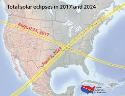 Eclipse Maps 49 Best Solar Eclipse 2017 Images On Pinterest Solar Eclipse