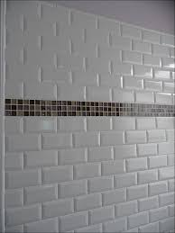 bathroom backsplash design ideas handsome bathroom backsplash