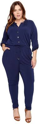 plus size womens jumpsuits 155 best plus size jumpsuits and rompers images on